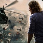 "Sequência de ""Guerra Mundial Z"" terá diretor de "" O Orfanato"", Juan Antonio Bayona"