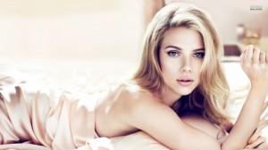 Scarlett - CAPA