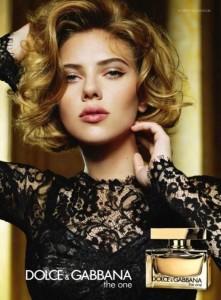 Scarlett - Dolce
