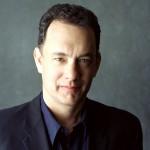 10 Coisas que você não sabia sobre Tom Hanks