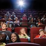 5 coisas que um cinéfilo precisa fazer