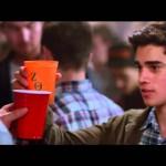 """""""22 Jump Street"""" ganha trailer! Filme é a continuação de filme com Jonah Hill e Channing Tatum"""