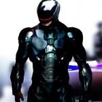 Cin(estreia): RoboCop