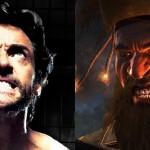 """É oficial: Hugh Jackman será """"Barba Negra"""" em nova adaptação de Peter Pan!"""