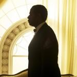 Crítica: O mordomo da Casa Branca