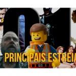 Podcast Cinem(ação) #68: Principais estreias: 2014