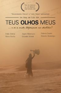 TeusOlhosMeus_poster