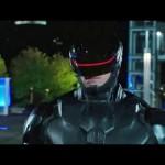 RoboCop enfrenta 2 ED-209 em novo clipe!