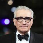 Veja a tradução da carta de Martin Scorsese para sua filha
