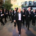Premiação do Oscar divulga trailer e pôster
