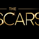 O Oscar 2014 anuncia os apresentadores do evento