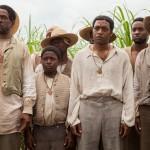 Crítica: 12 Anos de Escravidão