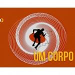 Podcast Cinem(ação) #72: Um Corpo que Cai