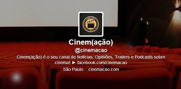Twitter_Cinemacao
