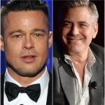Conheça os salários mais baixos pagos a astros de Hollywood!