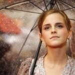 10 Coisas que você não sabia sobre Emma Watson