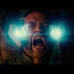 """Primeiro anúncio para TV de """"X-Men: Dias de um Futuro Esquecido"""""""