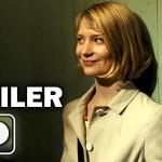 """""""The Double"""", novo filme de Jesse Eisenberg, ganha seu primeiro Trailer"""