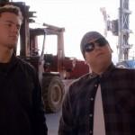 """Jonah Hill e Channing Tatum, estão no novo trailer de """"Anjos da Lei 2"""""""