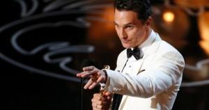 MatthewMcConaughey_Oscar2014