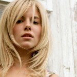 Sienna Miller estará em novo filme de Clint Eastwood