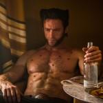 """Veja imagens em alta definição de """"X-Men: Dias de um Futuro Esquecido"""""""