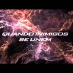 """""""O Espetacular Homem Aranha 2: A Ameaça de Electro"""" – Trailer final!"""