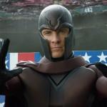 X-Men: Dias de um Futuro Esquecido – 2º Trailer