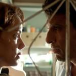 Brasil pode ter chances de prêmio no Festival de Cinema Latino-Americano de Toulouse