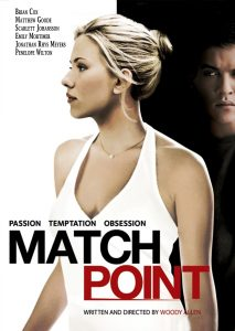 2005_Match_Point_Woody_Allen_USA_4