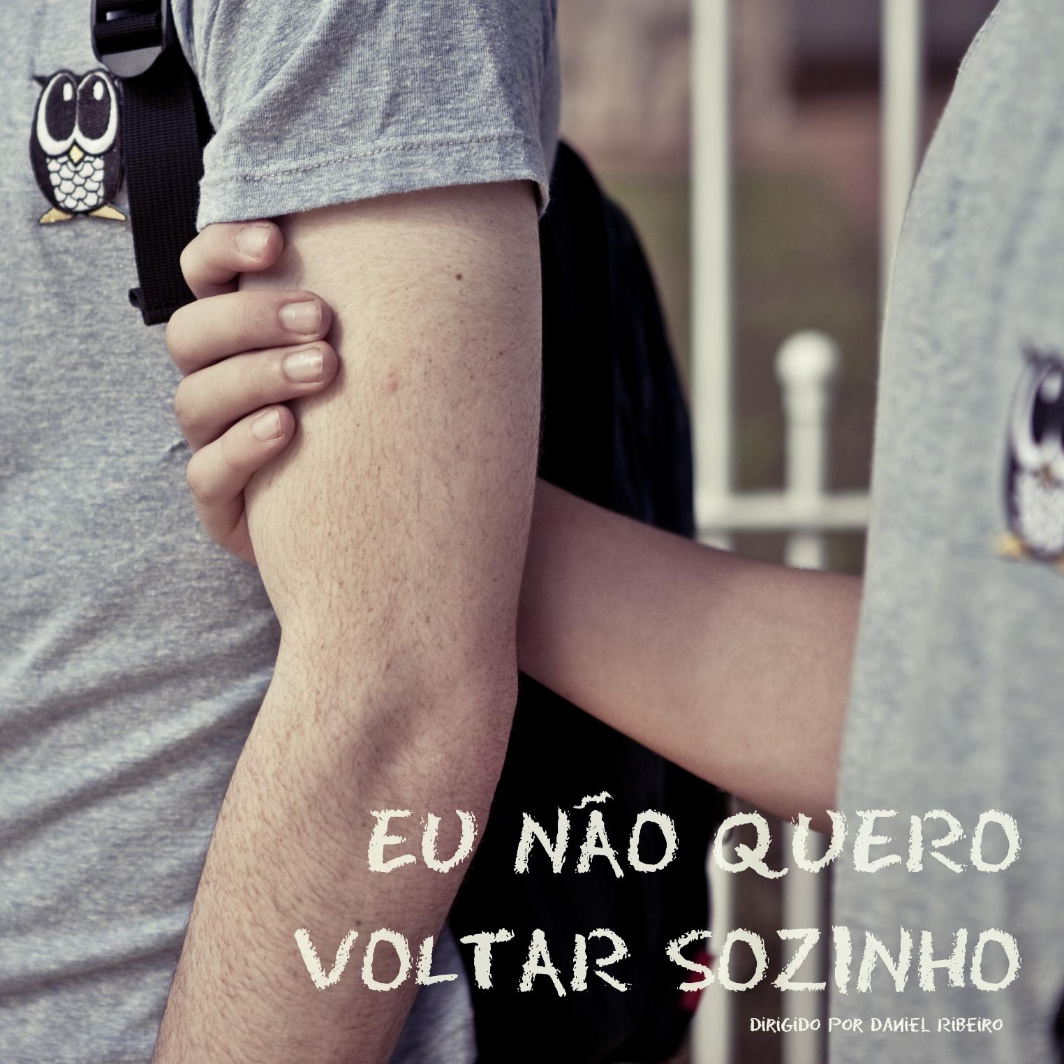Guilherme lobo fabio audi dating 9