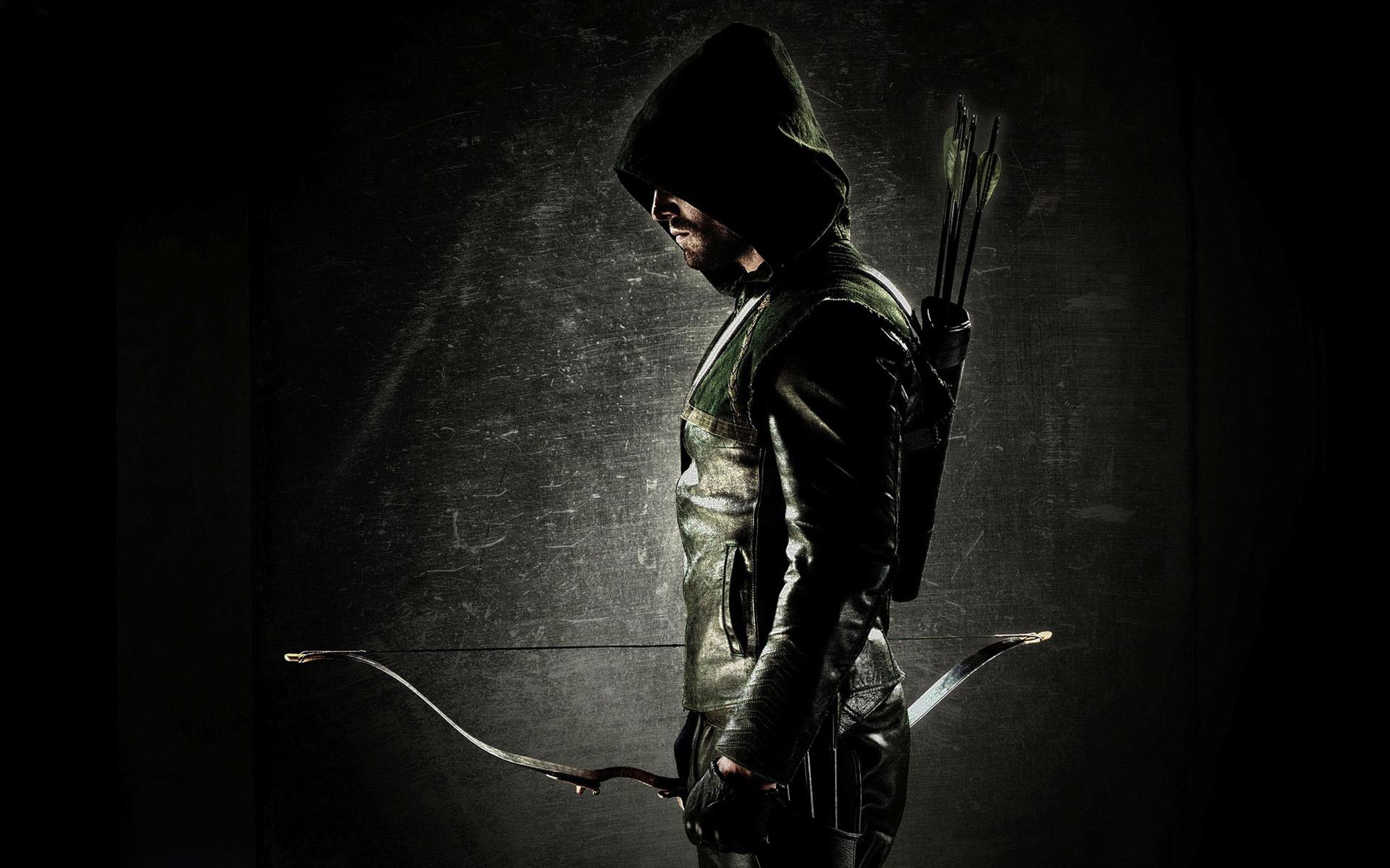 Pics Photos - Arrow Tv Series Wallpapers