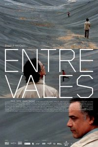 entrevales_poster