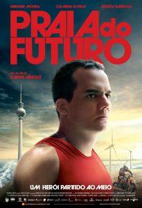 praia-do-futuro_poster_hd