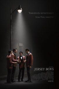 JerseyBoys_poster