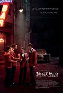 jerseyboys-embuscadamusica_posterbrasileiro