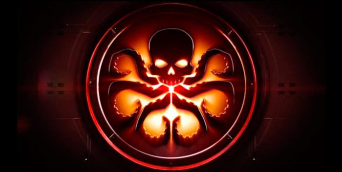 shield4