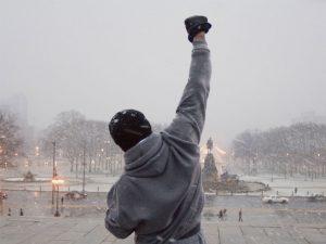 RockyBalboa_cena_vitória