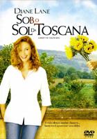 Sob o sol da Toscana
