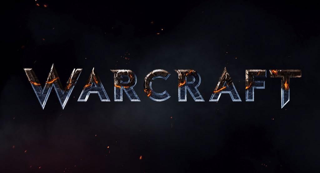 warcraft movie filme
