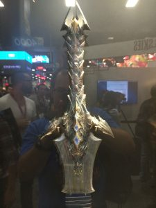 warcraft-sword-01