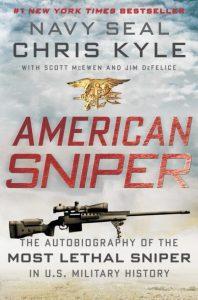 AmericanSniper_livro_filmeClintEastwood