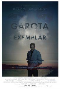 GarotaExemplar_DavidFincher_poster_cartaz_brasileiro