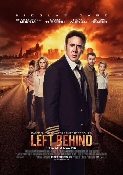 Left-Behind-poster-02