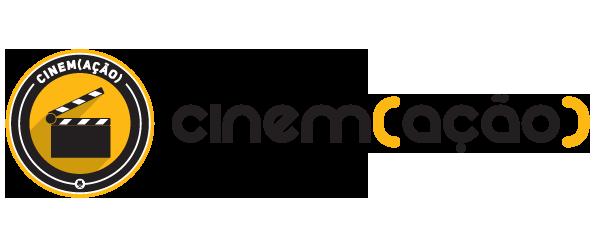 Marca-Cinemacao-596-preto