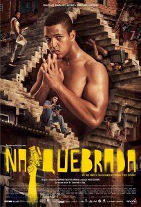 NaQuebrada_filme_poster