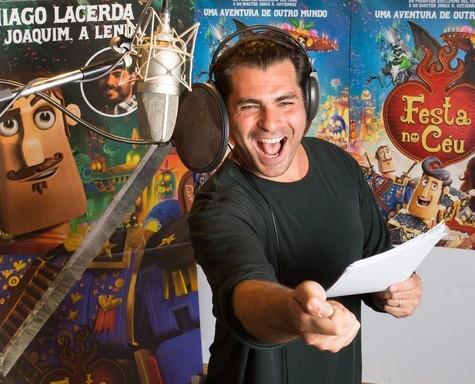 Guillermo Fragoso - MeXXico