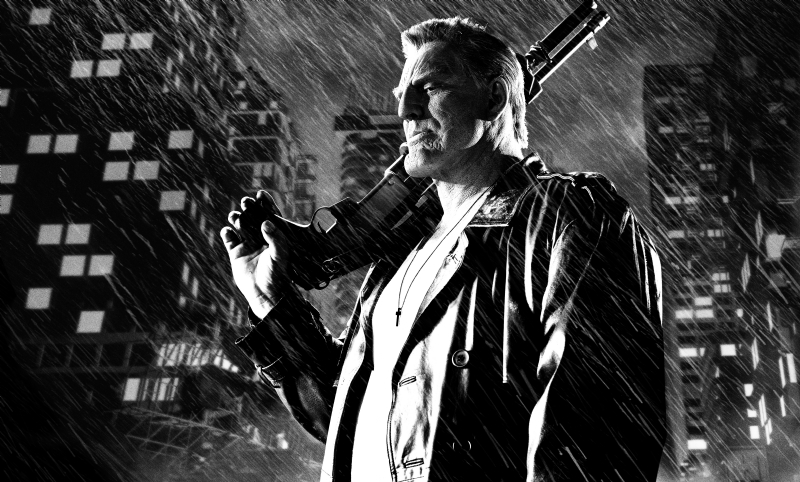 Marv-in-Sin-City-A-Dame-to-Kill-For