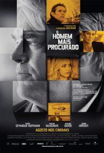 OHomemMaisProcurado_poster_brasileiro
