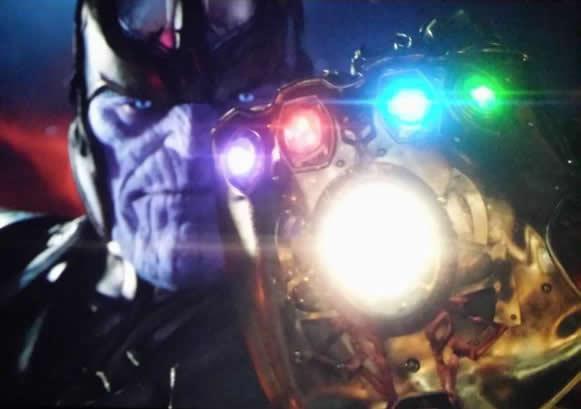 Os-Vingadores-3-Thanos-28Out2014
